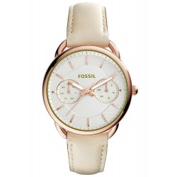 Buy Fossil Ladies Watch Tailor ES3954 Quartz Multifunction