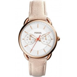 Buy Fossil Ladies Watch Tailor ES4007 Quartz Multifunction