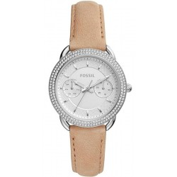 Buy Fossil Ladies Watch Tailor ES4053 Quartz Multifunction