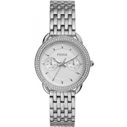 Buy Fossil Ladies Watch Tailor ES4054 Quartz Multifunction