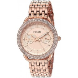 Buy Fossil Ladies Watch Tailor ES4055 Quartz Multifunction