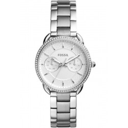 Buy Fossil Ladies Watch Tailor ES4262 Quartz Multifunction