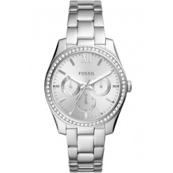 Buy Fossil Ladies Watch Scarlette ES4314 Quartz Multifunction