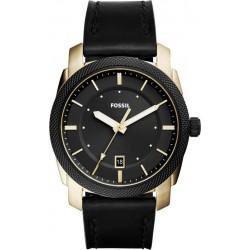 Fossil Men's Watch Machine FS5263 Quartz
