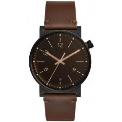 Fossil Men's Watch Barstow FS5552 Quartz
