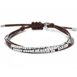 Buy Fossil Ladies Bracelet Fashion JA6379040