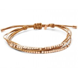Buy Fossil Ladies Bracelet Fashion JA6422791
