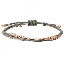 Buy Fossil Ladies Bracelet Fashion JA6534791