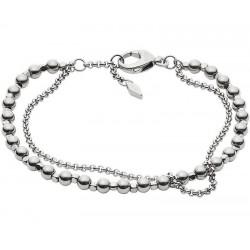 Buy Fossil Ladies Bracelet Fashion JA6865040