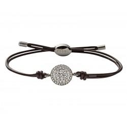 Fossil Ladies Bracelet Vintage Glitz JF00117040