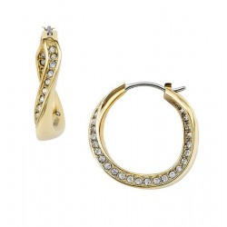 Buy Fossil Ladies Earrings Classics JF01611710