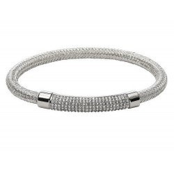 Buy Fossil Ladies Bracelet Classics JF02025040