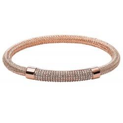 Buy Fossil Ladies Bracelet Classics JF02026791