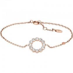Fossil Ladies Bracelet Vintage Glitz JF02742791