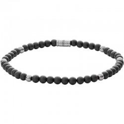 Fossil Men's Bracelet Vintage Casual JF02834040