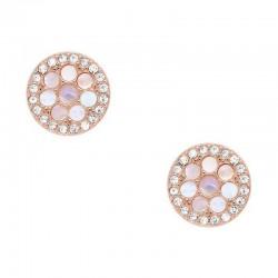 Buy Fossil Ladies Earrings Vintage Glitz JF02906791
