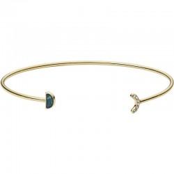 Fossil Ladies Bracelet Fashion JF02944710