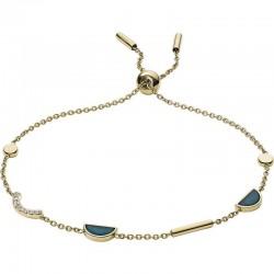Fossil Ladies Bracelet Fashion JF02945710