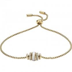 Buy Fossil Ladies Bracelet Classics JF02956710