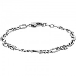 Buy Fossil Men's Bracelet Mens Dress JF03174040