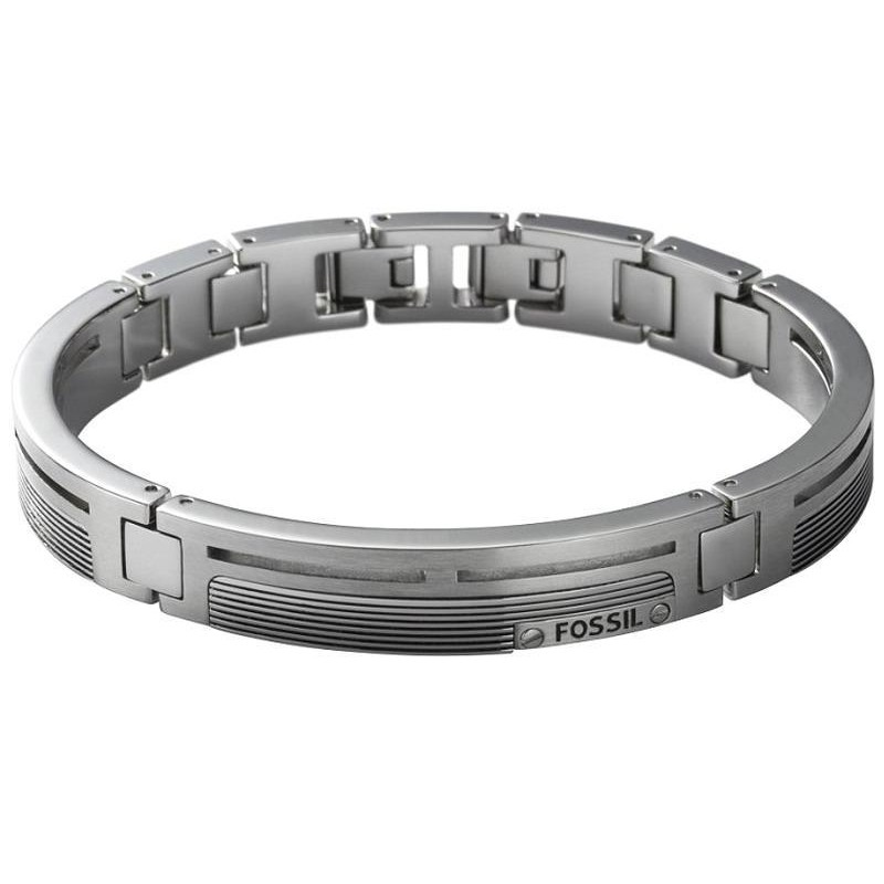 Fossil Mens Bracelet JF00900797