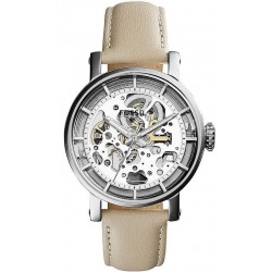 Fossil Ladies Watch Original Boyfriend ME3069 Automatic