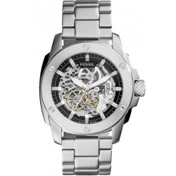 Fossil Men's Watch Modern Machine ME3081 Automatic