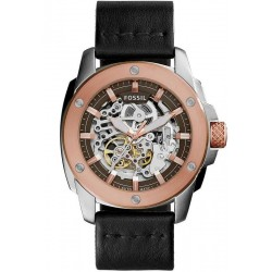 Buy Fossil Men's Watch Modern Machine ME3082 Automatic