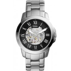 Buy Fossil Men's Watch Grant ME3103 Automatic