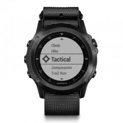 Buy Garmin Men's Watch Tactix BRAVO 010-01338-0B GPS Military Smartwatch