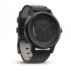 Garmin Unisex Watch Vívomove Classic 010-01597-10 Fitness Smartwatch