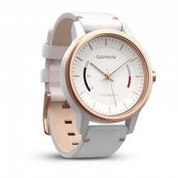 Buy Garmin Ladies Watch Vívomove Classic 010-01597-11 Fitness Smartwatch