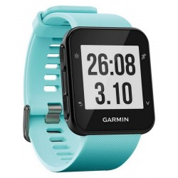Buy Garmin Unisex Watch Forerunner 35 010-01689-12 Running GPS Fitness Smartwatch