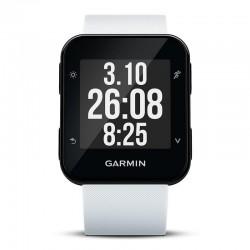 Garmin Unisex Watch Forerunner 35 010-01689-13 Running GPS Fitness Smartwatch