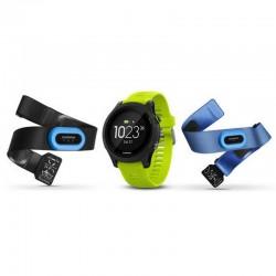 Garmin Men's Watch Forerunner 935 010-01746-06 GPS Multisport Smartwatch