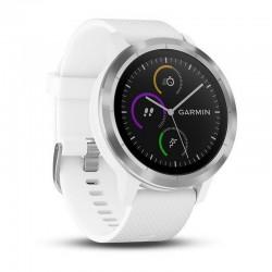 Buy Garmin Unisex Watch Vívoactive 3 010-01769-20 GPS Multisport Smartwatch