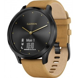 Buy Garmin Unisex Watch Vívomove HR Premium 010-01850-00 Fitness Smartwatch L