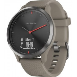 Buy Garmin Unisex Watch Vívomove HR Sport 010-01850-03 Fitness Smartwatch L
