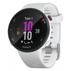 Garmin Ladies Watch Forerunner 45S 010-02156-10 Running GPS Fitness Smartwatch