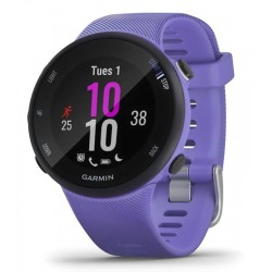 Buy Garmin Ladies Watch Forerunner 45S 010-02156-11 Running GPS Fitness Smartwatch