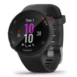 Buy Garmin Ladies Watch Forerunner 45S 010-02156-12 Running GPS Fitness Smartwatch