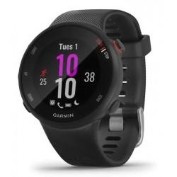 Garmin Ladies Watch Forerunner 45S 010-02156-12 Running GPS Fitness Smartwatch