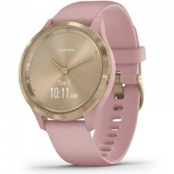 Buy Garmin Ladies Watch Vívomove 3S 010-02238-01 Fitness Smartwatch