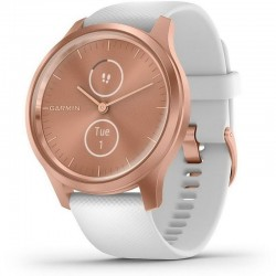 Buy Garmin Ladies Watch Vívomove Style 010-02240-00 Fitness Smartwatch