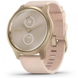 Buy Garmin Ladies Watch Vívomove Style 010-02240-02 Fitness Smartwatch