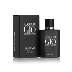 Giorgio Armani Acqua di Giò Perfume for Men Eau de Parfum EDP 40 ml