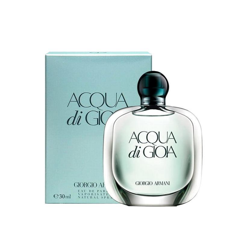 acqua giorgio armani perfume