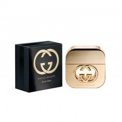Gucci Guilty Perfume for Women Eau de Toilette EDT 30 ml