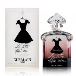 Guerlain La Petite Robe Noire Perfume for Women Eau de Parfum EDP Vapo 100 ml