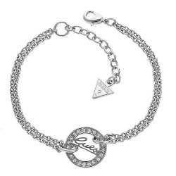 Guess Ladies Bracelet Iconic UBB21501-S